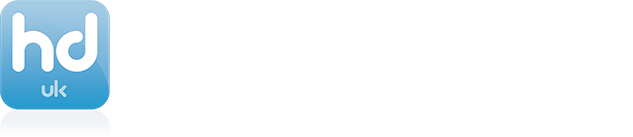 Hosted Desktop UK - Your office anywhere